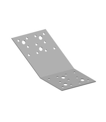 Úhelník valby BV:Ú 05-17:80