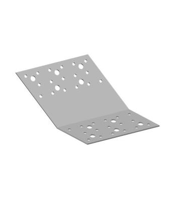 Úhelník valby BV:Ú 05-18:120