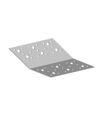 Úhelník valby BV:Ú 05-20:120
