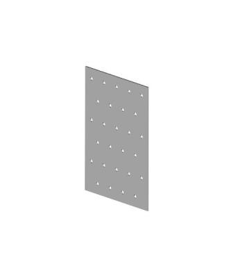Deska spojovací BV:DS I 03-07