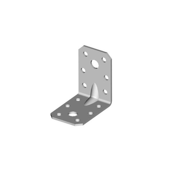 Úhelník BV/Ú 35x50x50 05-24/V