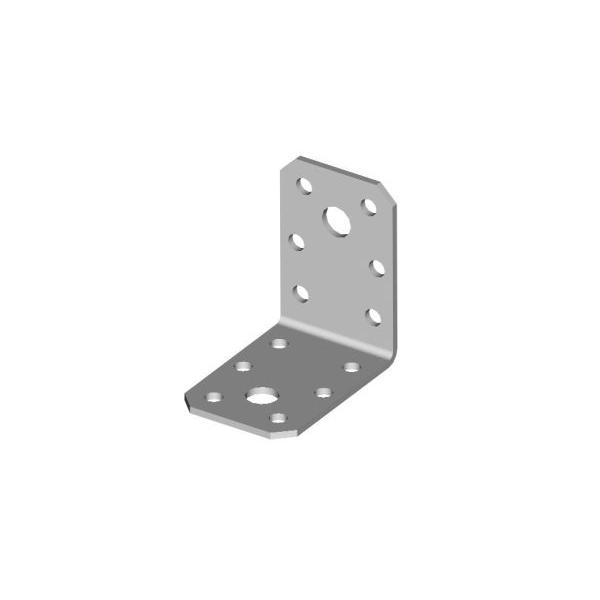 Úhelník BV/Ú 35x50x50 bez vlisu 05-24/BV