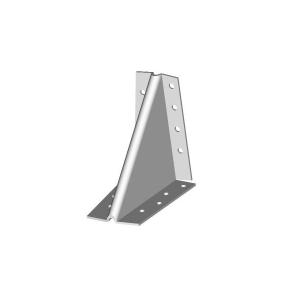 Podpěra BV/P 100 05-40