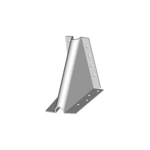 Podpěra BV/P 120 05-41