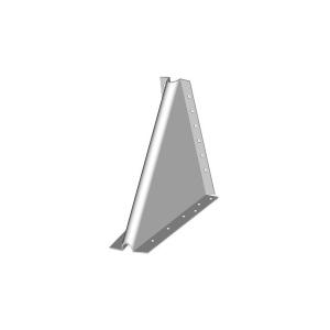 Podpěra BV/P 200 05-43