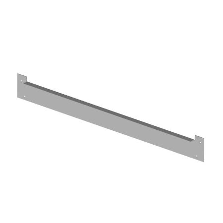 Přední lišta BV/PL 30-16