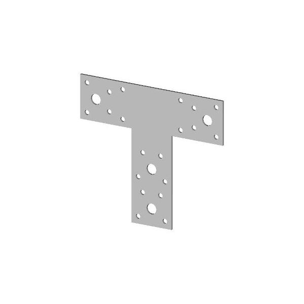 Spojovač T BV/S 03-41