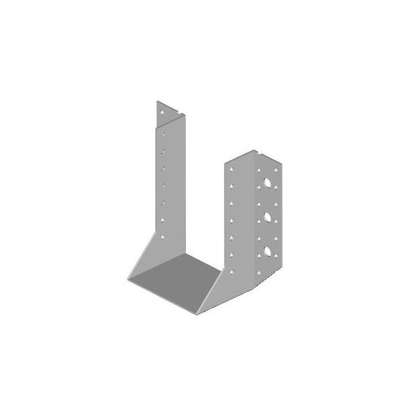 Třmen BV/T – 100 11-27
