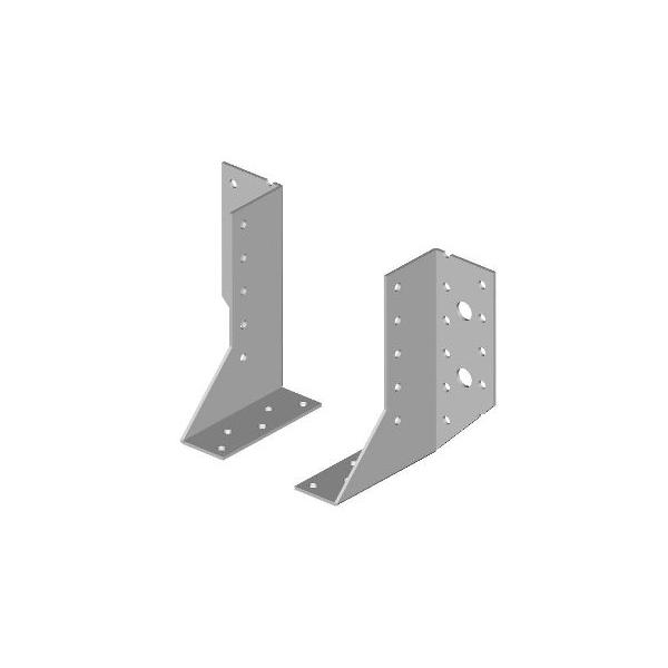 Třmen BV/T – P,L 11-20