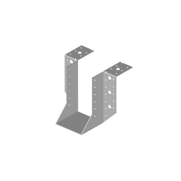 Třmen BV/T s horním ohybem 11-32