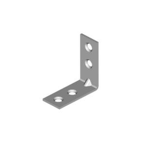 Úhelník BV/Ú 31-01