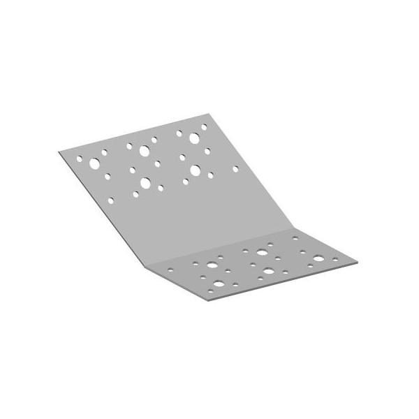 Úhelník valby BV/Ú 05-18/120