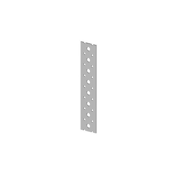 Zavětrovací pas BV/ZP 10-02