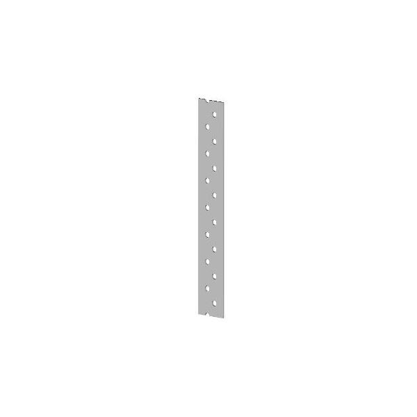 Zavětrovací pas BV/ZP 10-06